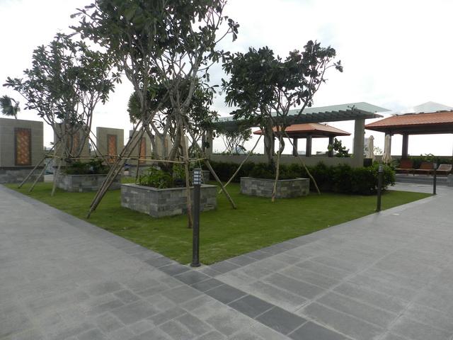 Tropic Garden Apartment For Rent In Thao Dien District 2 Hcmc Villa For Rent In Thao Dien An