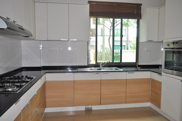 Cheap Apartments In Wyandotte Mi